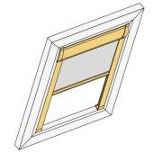 Dachfenster Rollos Comfort in...