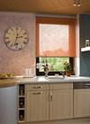 Rollos für Feuchträume z.B. Küche und Bad