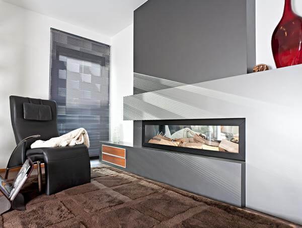 sonnenschutz innen news vom rollo shop. Black Bedroom Furniture Sets. Home Design Ideas