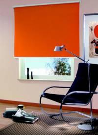 g nstige rollos vom rollos onlineshop. Black Bedroom Furniture Sets. Home Design Ideas