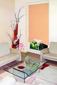 innenrollo sonnenschutz. Black Bedroom Furniture Sets. Home Design Ideas