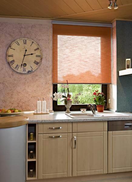 Fabulous Dachfenster Sonnenschutz -35% vom Rolloshop NM92